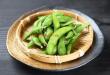protein thực vật đậu nành